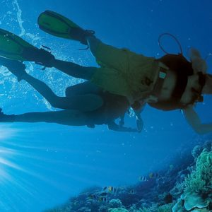 Jamaica Honeymoon Packages Sandals Royal Plantation Jamaica Scuba Diving