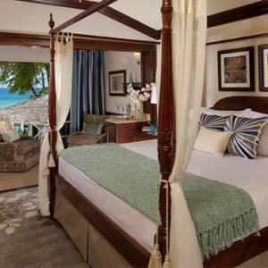 Jamaica Honeymoon Packages Sandals Royal Plantation Regent Oceanfront Butler Suite RO