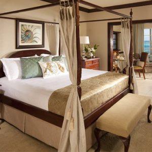 Jamaica Honeymoon Packages Sandals Royal Plantation Royal Monarch Oceanfront Butler Suite LR