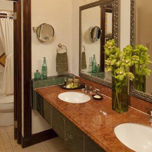 Jamaica Honeymoon Packages Sandals Royal Plantation Viceroy Honeymoon Oceanfront Butler Suite PRR 2