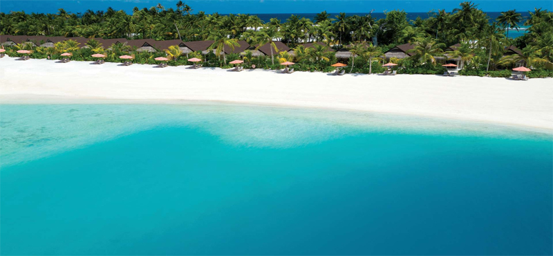 Luxury Maldives Holiday Packages Oblu Select 5 Reasons Why Oblu Select At Sengali Is Perfect For Your Honeymoon 2