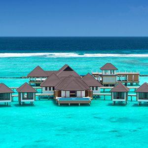Maldives Honeymoon Packages Varu By Atmosphere Aerial View1