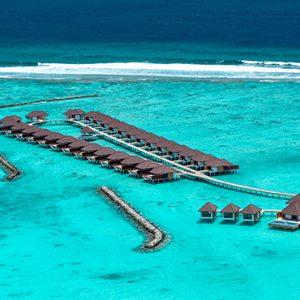 Maldives Honeymoon Packages Varu By Atmosphere Aerial View2