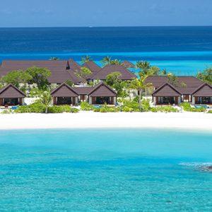 Maldives Honeymoon Packages Varu By Atmosphere Aerial View3