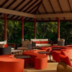 Maldives Honeymoon Packages Varu By Atmosphere Bay Rouge