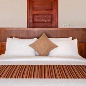 Maldives Honeymoon Packages Varu By Atmosphere Bedroom