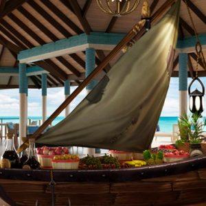 Maldives Honeymoon Packages Varu By Atmosphere Interior