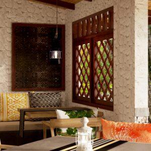 Maldives Honeymoon Packages Varu By Atmosphere Kaage1