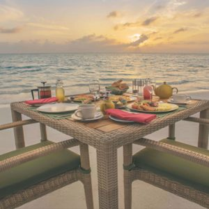 Maldives Honeymoon Packages Varu By Atmosphere Lime And Chili