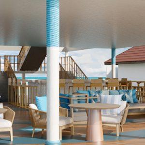 Maldives Honeymoon Packages Varu By Atmosphere Nu