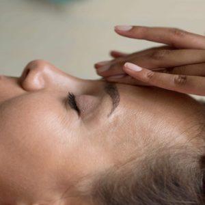 Maldives Honeymoon Packages Varu By Atmosphere Spa Massage