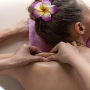 Maldives Honeymoon Packages Varu By Atmosphere Spa Massage1