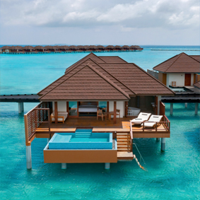 Maldives Honeymoon Packages Varu By Atmosphere Thumbnail1