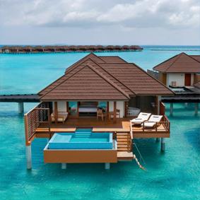 Maldives Honeymoon Packages Varu By Atmosphere Thumbnail1