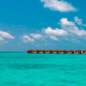 Maldives Honeymoon Packages Varu By Atmosphere View