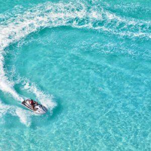 Maldives Honeymoon Packages Varu By Atmosphere Watersports