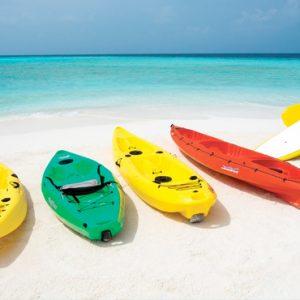 Maldives Honeymoon Packages Varu By Atmosphere Watersports1