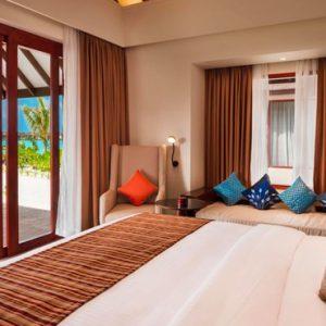Maldives Honeymoon Packages Varu By Atmosphere Room