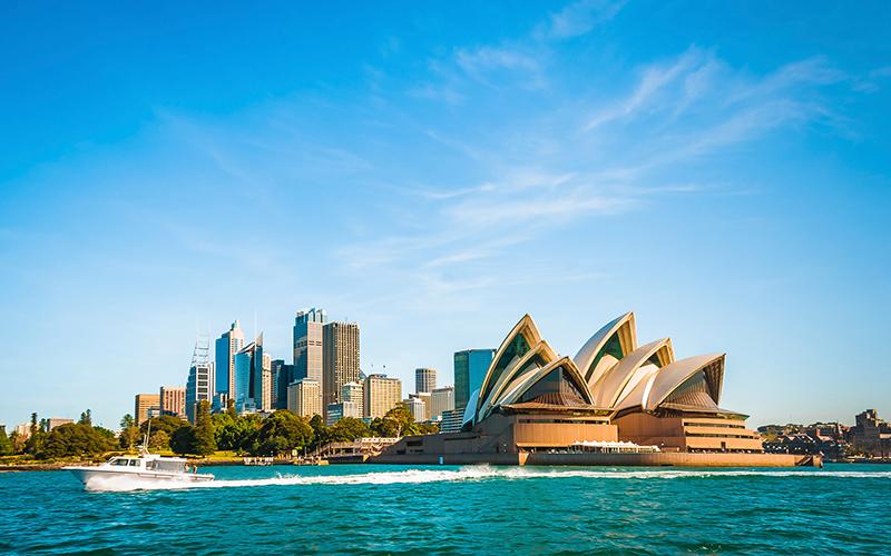 The Best Winter Sun Honeymoons Blog Australia