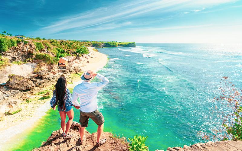The Best Winter Sun Honeymoons Blog Costa Rica