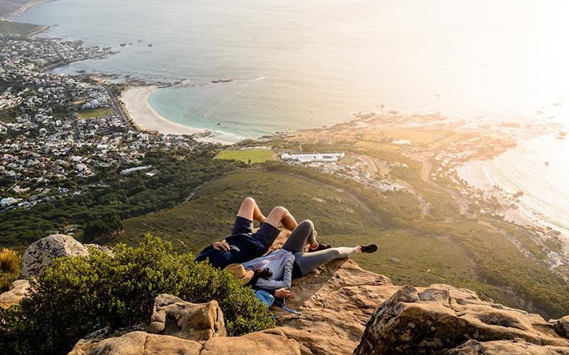 The Best Winter Sun Honeymoons Blog South Africa