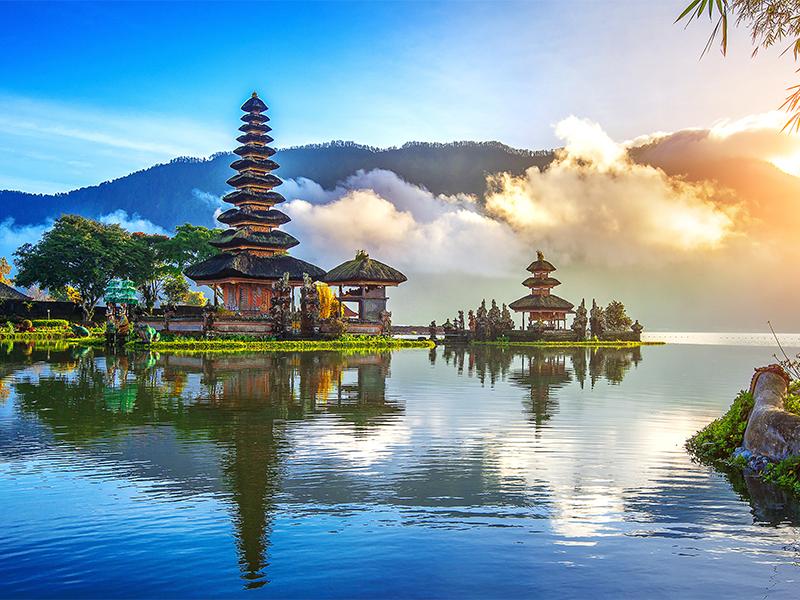 Bali Best Honeymoon Destinations For 2021 Honeymoon Ideas
