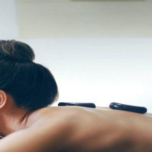 Bali Honeymoon Packages The Kayon Resort By Pramana Spa Treatment