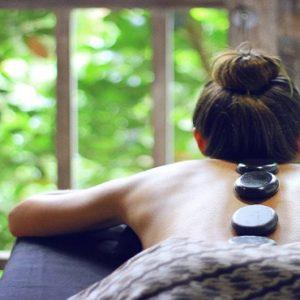 Bali Honeymoon Packages The Kayon Resort By Pramana Spa Treatment1
