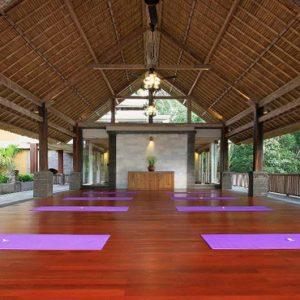 Bali Honeymoon Packages The Kayon Resort By Pramana Yoga1