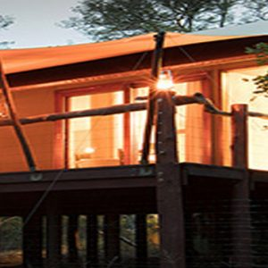 Buffalo Camp Exterior Kapama Private Game Reserve South Africa Honeymoons