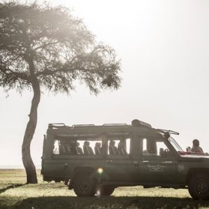 Kenya Honeymoon Packages Little Governors Activites