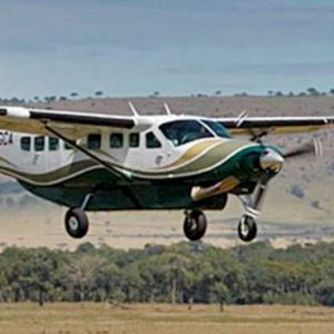 Kenya Honeymoon Packages Little Governors Aviation