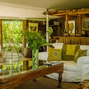 Kenya Honeymoon Packages Little Governors Bar