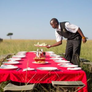 Kenya Honeymoon Packages Little Governors Dining 3