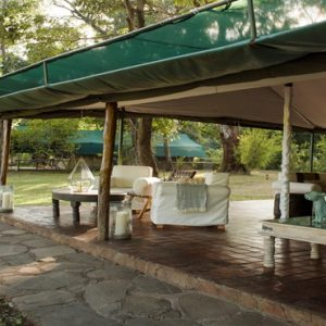 Kenya Honeymoon Packages Little Governors Dining 4