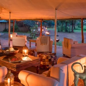 Kenya Honeymoon Packages Little Governors Interior