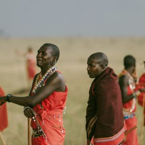 Kenya Honeymoon Packages Little Governors Mara Rianda