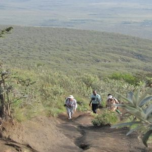 Kenya Honeymoon Packages Little Governors Mount Longonot