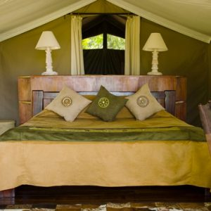 Kenya Honeymoon Packages Little Governors Tents 1
