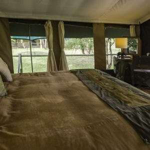 Kenya Honeymoon Packages Little Governors Tents 4
