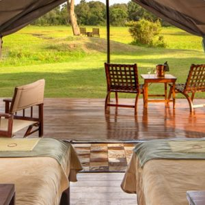Kenya Honeymoon Packages Little Governors Tents 5