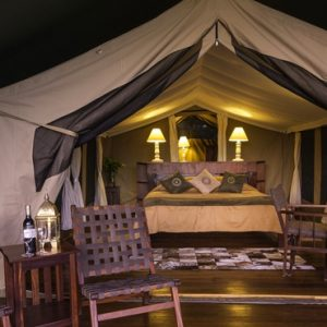 Kenya Honeymoon Packages Little Governors Tents 6