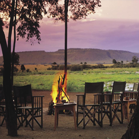 Kenya Honeymoon Packages Little Governors Thumbnail1