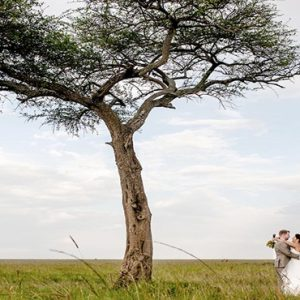 Kenya Honeymoon Packages Little Governors Wedding1