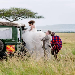 Kenya Honeymoon Packages Little Governors Wedding3
