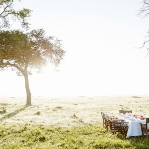 Kenya Honeymoon Packages Little Governors Wedding4