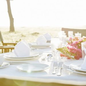 Kenya Honeymoon Packages Little Governors Wedding5