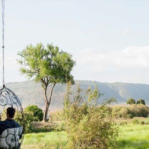 Kenya Honeymoon Packages Little Governors Hammock With A View