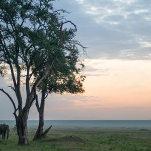 Kenya Honeymoon Packages Little Governors Sunset