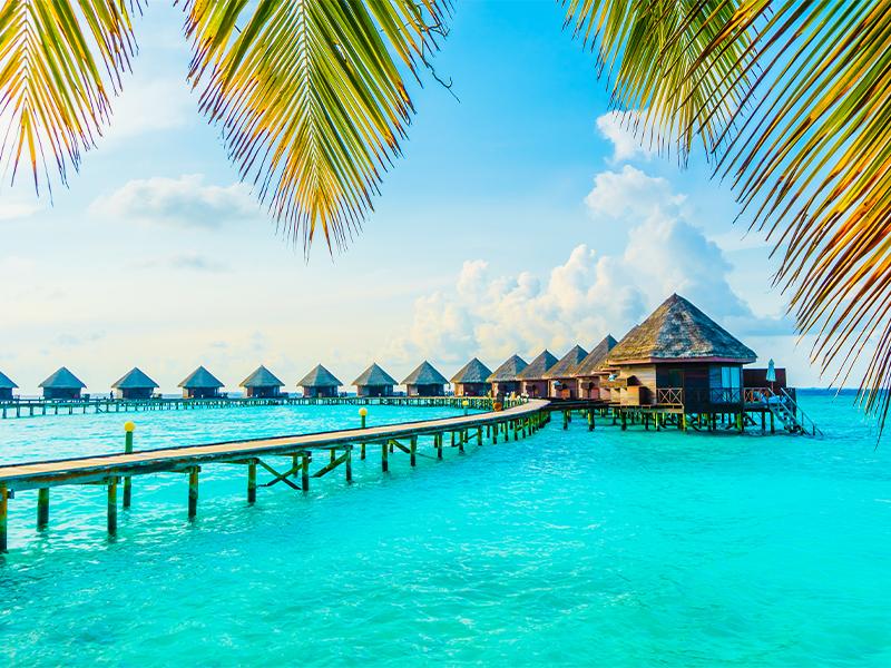 Maldives Best Honeymoon Destinations For 2021 Honeymoon Ideas